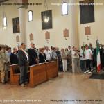VN24_G Pederzani_Alpini-2014-089