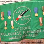 VN24_G Pederzani_Alpini-2014-091