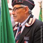 VN24_G Pederzani_Alpini-2014-092