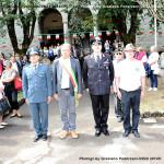 VN24_G Pederzani_Alpini-2014-100