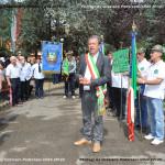 VN24_G Pederzani_Alpini-2014-109