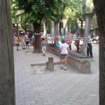 VN24_Vergato_Lampioni giardini-1