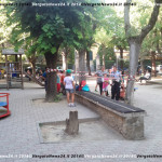 VN24_Vergato_Lampioni giardini-2