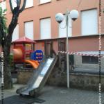 VN24_Vergato_Lampioni giardini-5