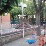 VN24_Vergato_Lampioni giardini-6