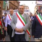 140802_Bologna 2 agosto