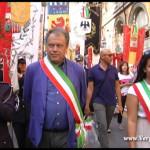 140802_Bologna 2 agosto_1