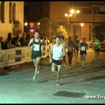 3_140722_Vergato_Sprint sotto le stelle