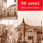 Parrocchia_60anni001 copia
