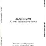 Parrocchia_60anni003 copia