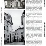 Parrocchia_60anni006 copia