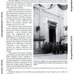 Parrocchia_60anni007 copia