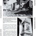 Parrocchia_60anni009 copia