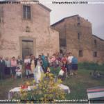 Rosario a Monte Cavalloro 31.5.1992 copia
