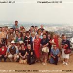 VN24_Bernardi Tullio_Gita1-2
