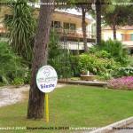 VN24_Cervia_Giardini-07