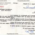 VN24_Dario Bonaiuti_1-4