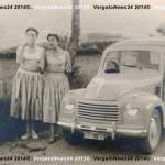 VN24_Ferri Milly_Giardinetta-3