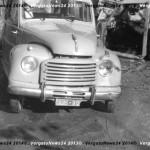 VN24_Ferri Milly_Giardinetta-5