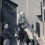 VN24_Ferri Milly_Terme-2
