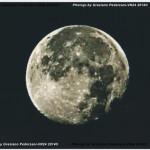 VN24_Graziano Pederzani-Luna