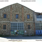 VN24_Proloco-Vergato_1