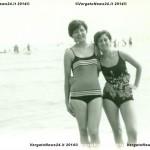 130516_carletti cl-181_edited copia