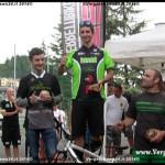 140831_Loiano_Campionato MT- copia