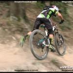 140831_Loiano_Campionato MT_1- copia