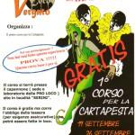 140914_Corso Carnevale001