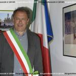Massimo Gnudi sindaco