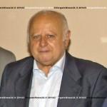 VN24_Pier Antonio Gozzoli