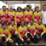 Campionato Enduro