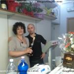 IMG_20140913_181516 copia