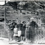 VN24_01_Dino Dondarini_Casa rovina e ponte (2) copia
