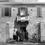 VN24_03_Casa nuova Pacifico (2) 1935 copia