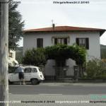 VN24_05_Casa-Pacifico-attuale