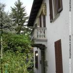VN24_06_Balcone-del-1933