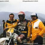 VN24_140903_Uiccio e Gritti-2