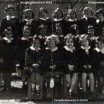 VN24_140922_Donati Lore_1954-55_1009_01_