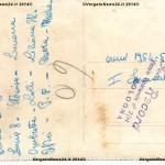 VN24_140922_Donati Lore_1954-55_1013