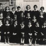 VN24_140922_Donati Lore_1958-59_1002_edited copia
