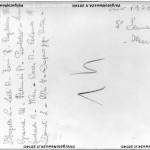 VN24_140922_Donati Lore_1958-59_1004_edited copia