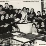 VN24_140922_Donati Lore_1959-60_1003_