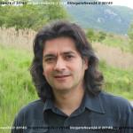 VN24_Argentieri Giuseppe 2013 139