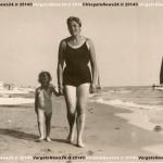 VN24_Ferri Milly al mare-6