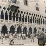 VN24_Ferri Milly_Venezia-1