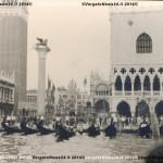 VN24_Ferri Milly_Venezia-2