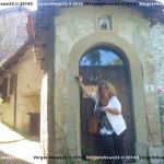 VN24_La Scola 160