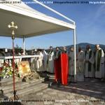 VN24_Monte-Sole_Caffarra